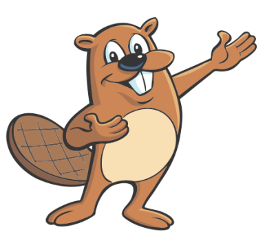beaver_color