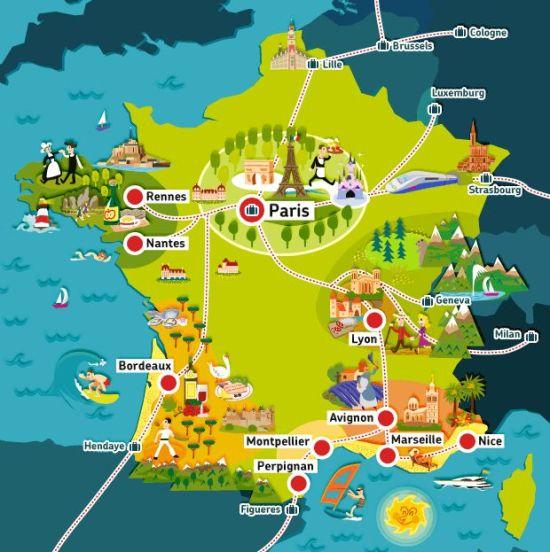 691e2cb25429f7c14f5d3c8a4e309b2b--france-train-map-of-france